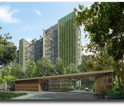 meyer-mansion-developer-past-project-Goodwood-Residence-singapore