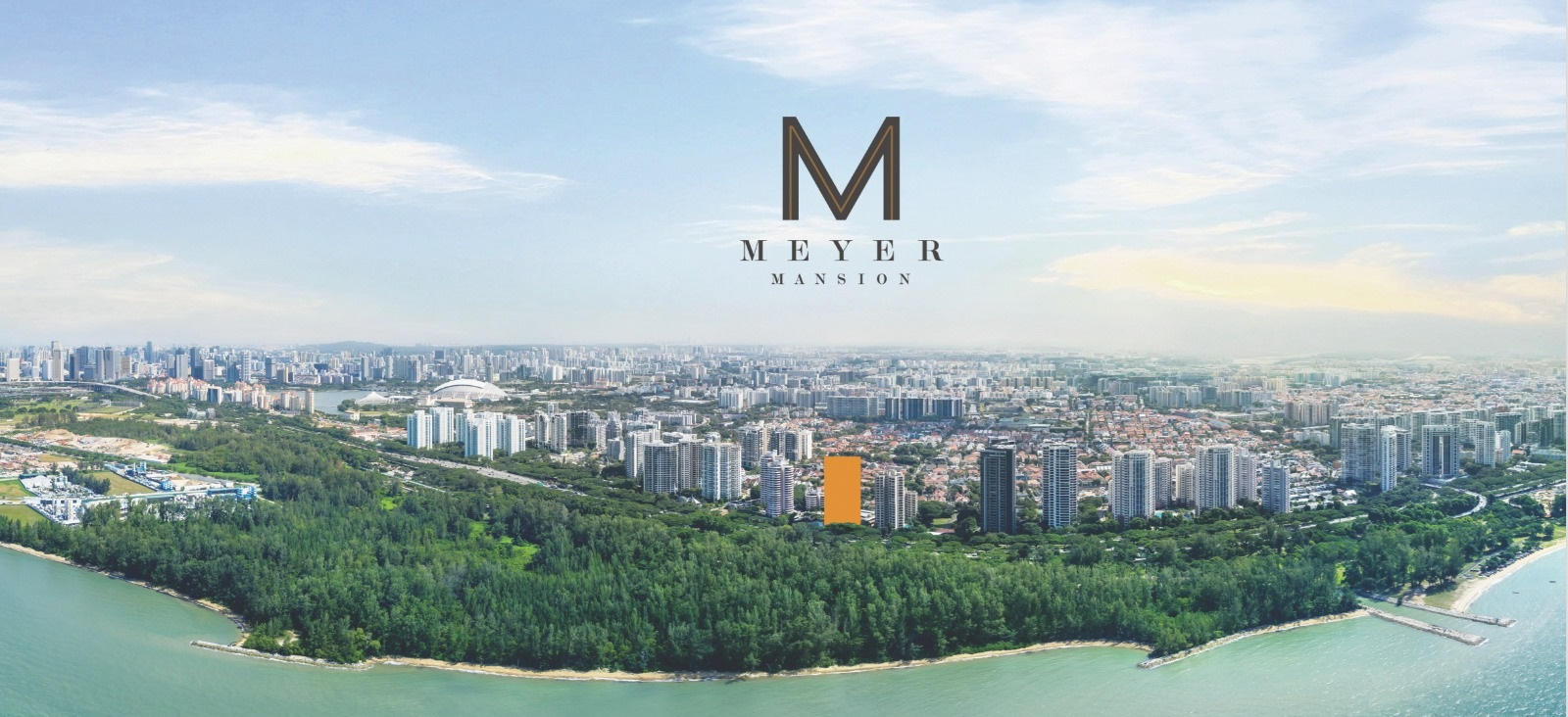 meyer-mansion-singapore