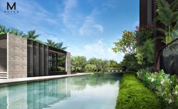 meyer-mansion-singapore-gallery