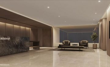 meyer-mansion-singapore-gallery-reception-lounge