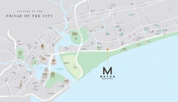 meyer-mansion-singapore-location-map