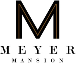 meyer-mansion-singapore-logo1