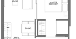 meyer-mansion-singapore-1-bedroom-a-1
