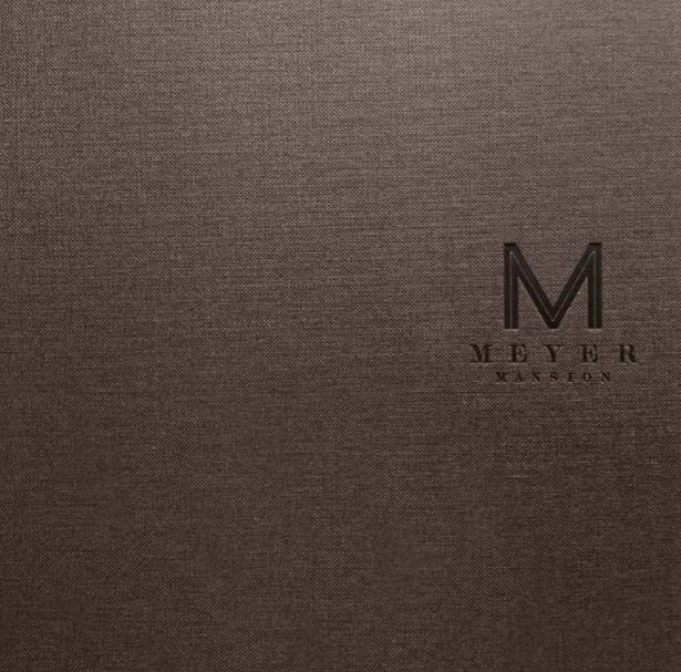 meyer-mansion-singapore-ebrochure